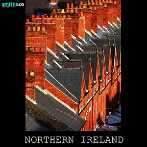Image for 'Northern Ireland'