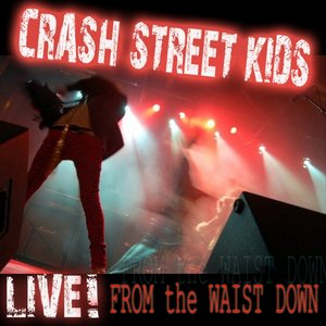 Image for 'Live! From the Waist Down'