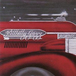 Image for 'Hillbilly Jazz'