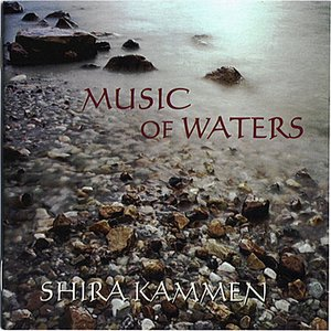 Image for 'Music of Waters'