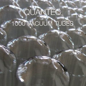 Image for '1000 Vacuum Tubes'