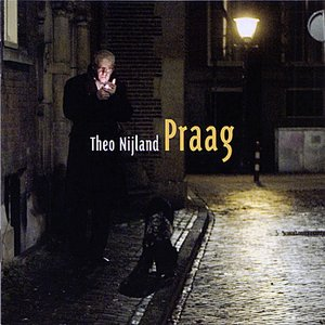 Image for 'Praag'