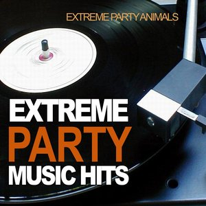 Image for 'Extreme Party Music Hits'