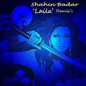 Image pour 'Laila'