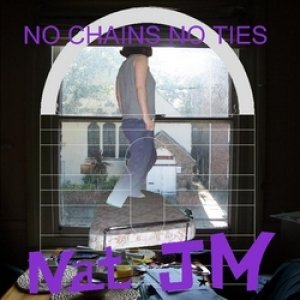 Image for 'No chains no ties'