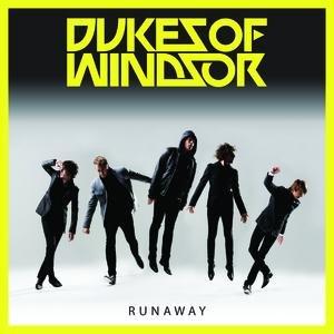 Imagem de 'Runaway'