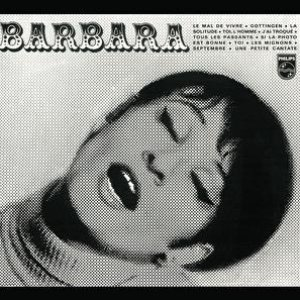 Image for 'Barbara'