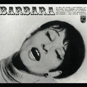 Imagen de 'Barbara'