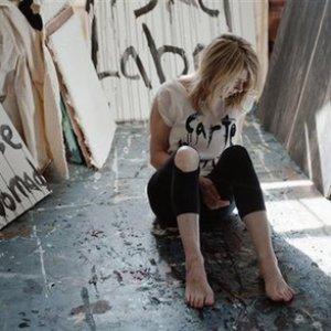 Image for 'Kim Gordon/DJ Olive/Ikue Mori'