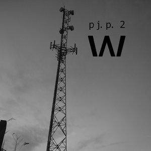 Image for 'W'