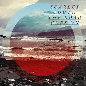Imagem de 'The Road Goes On'