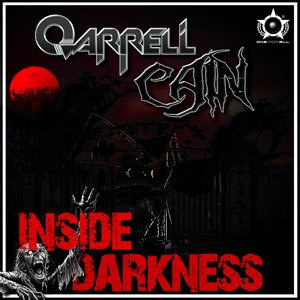 Image for 'Qarrell, Cain - Inside Darkness VIP'