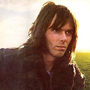 Image for 'Nicky Hopkins'
