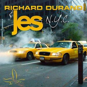 Image for 'N.Y.C.'