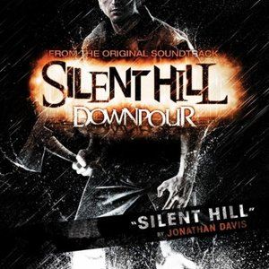 Image for 'Silent Hill'