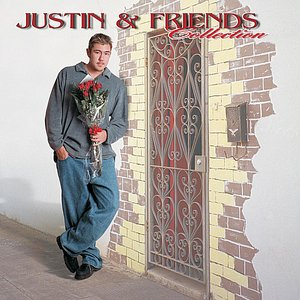 Image for 'Justin and Friends Collection'