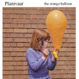 Image for 'Planivaar'