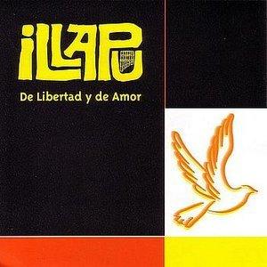 Image for 'De Libertad y Amor'