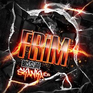 Image for 'Bassline Skanka EP'