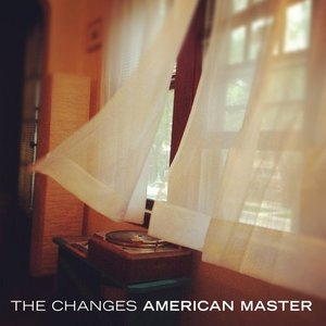 Image for 'American Master'
