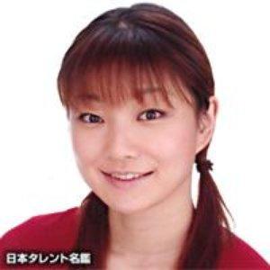 Image for 'Watanabe Akeno'