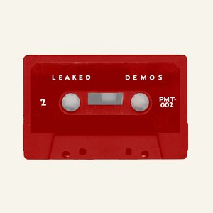 Image for 'Leaked Demos 2006'