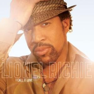 Bild für 'I Call It Love (Ernie Lake Sunset Beach Remix)'