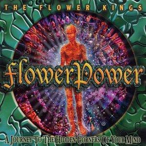 Image for 'Flower Power (disc 2)'
