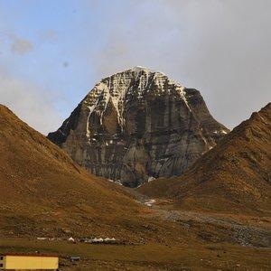 Image for 'MountainsCo'