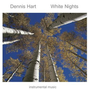 Image for 'White Nights'