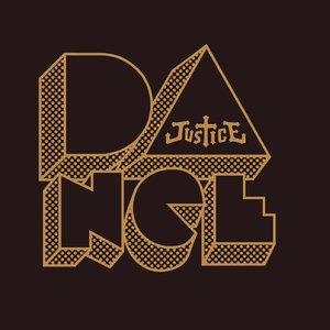 Bild für 'D.A.N.C.E.'