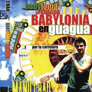 Image for 'Babylonia En Guagua'