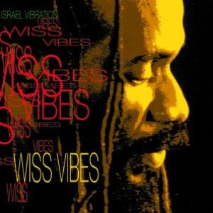 Image for 'Wiss Vibes'