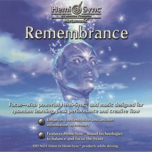 Image for 'Remembrance'