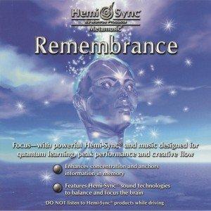 Imagem de 'Remembrance'