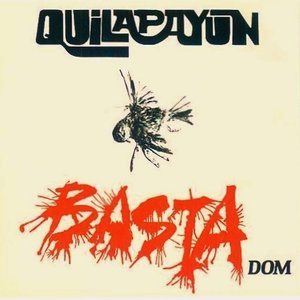 Image for 'Basta'