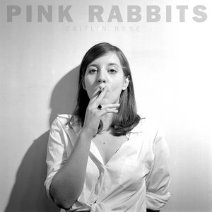 Image for 'Pink Rabbits'