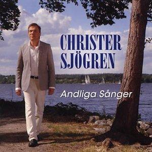 Imagen de 'Andliga Sånger'