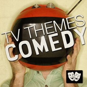 Imagen de 'TV Themes: Comedy'
