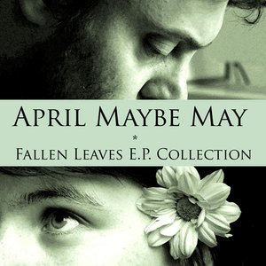 Image for 'Fallen Leaves EP Collection'