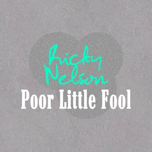 Image pour 'Poor Little Fool'