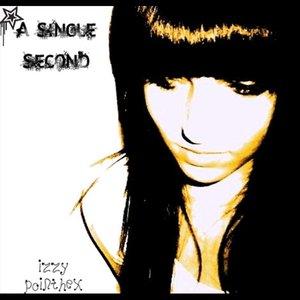 Imagen de 'A Single Second'