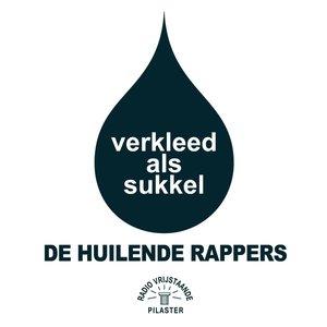 Image for 'Verkleed Als Sukkel'