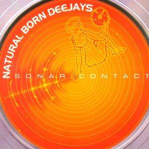 Image pour 'Sonar Contact'