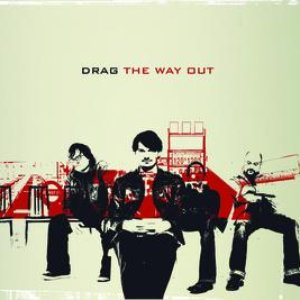 Image for 'The Way Out'