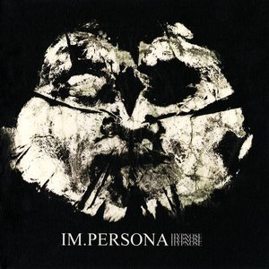 Image for 'Im.persona'