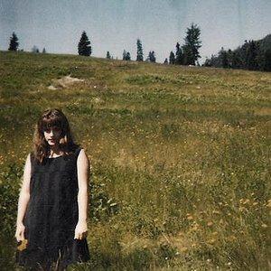 Image for 'Jana McCall'