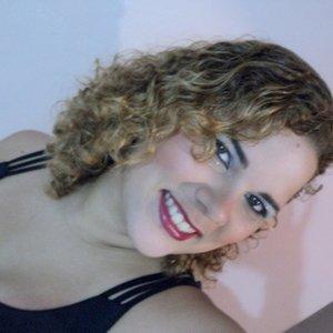 Image for 'Priscilla Mariano'