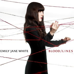 Image for 'Blood / Lines'