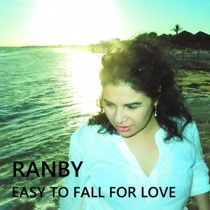 Image for 'Easy to Fall for Love'